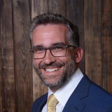 Paul McHale, MD