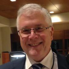 Mark Jordan, MD