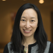 Heather Cheng, MD