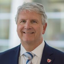 Mark Mailliard, MD