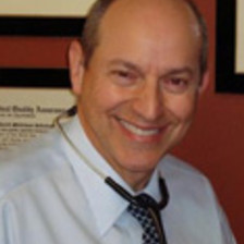 Robert Eitches, MD