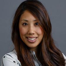 Karen Lee, MD