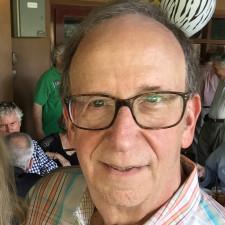 Richard Kleiman, MD