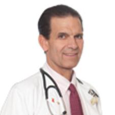 John Pasquini, MD