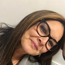 Karen (Montemayor) DuBose, MD