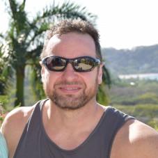 Scott Durgin, MD