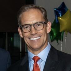 Glenn S. Waters, MD