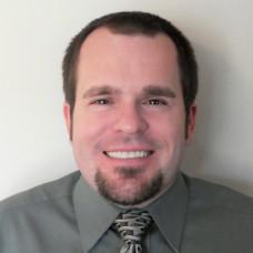 Brent Altenhof, MD