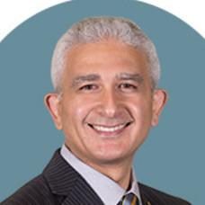 Nader Iskander, MD