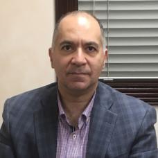 Samer Alamir, MD