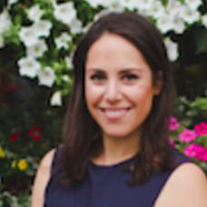 Lauren Zinns, MD