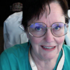 Lois Freisleben-Cook, MD