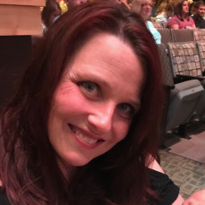 Melissa Key, PA