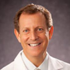 Jeffrey Levenson, MD