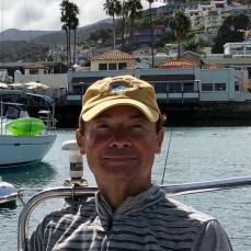 William Marchand, MD
