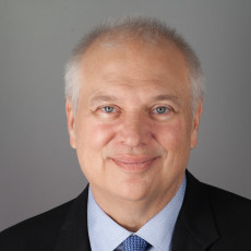 Barry Seibel, MD