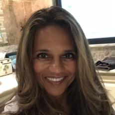 Lisa Caprio, MD
