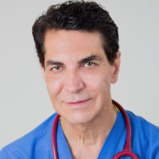 Camran Nezhat, MD
