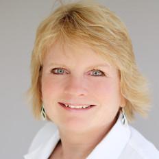 Jennifer Palmer, MD