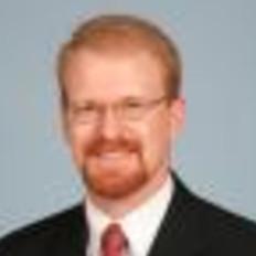 Marcus (Llc) Lee, MD