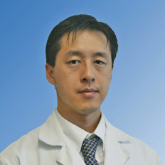 James Ling, MD