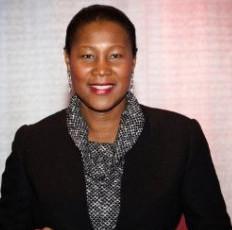 Shirley Codada, MD