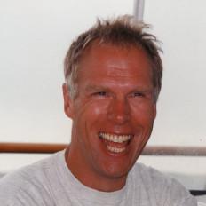 Christian Lambertsen Jr., MD