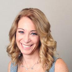 Laura Lazarus, MD