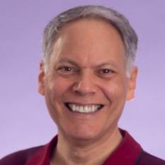 Richard Gelber, MD