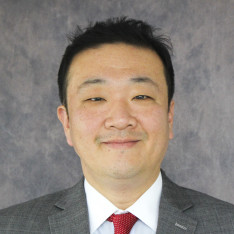 Philip Chang, MD