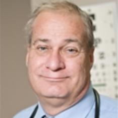 Emil Slovak Jr., MD