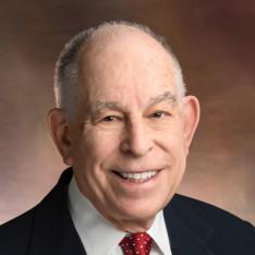 Malcolm Ecker, MD