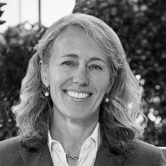 Lori Wirth, MD