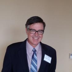 Neil Sullivan, MD