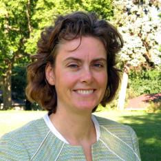 Melinda Burnett, MD