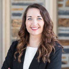 Jessica Narloch, MD