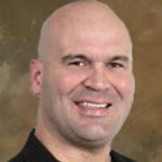 Bryan Matusic, DO