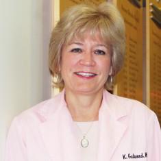 Kathleen Gadwood, MD