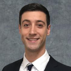 Abraham Geller, MD