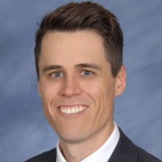 Bradley Kolb, MD