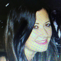 Connie Lapadat, NP avatar