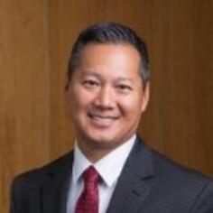 Ralph Lim Jr., DO