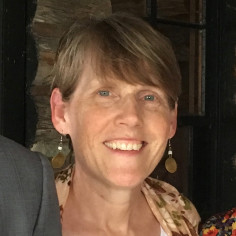 Janine Pingel, MD
