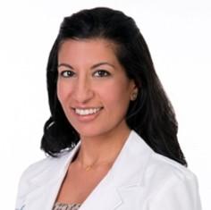 Anjali Malik, MD
