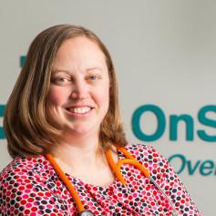 Natalie Olson, PA