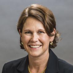 Sarah Zallek, MD