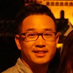 Jeffrey Chang, MD