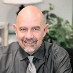 Marc Taormina, MD, FACP FASGE AGAF FACG