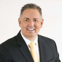 Ryan Polselli, MD