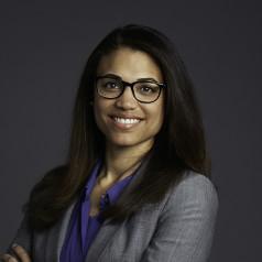 Charla Fischer, MD